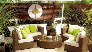 Gloster Outdoor Furniture Australia by Outdoor Furniture Ikea Australia Simplylushliving