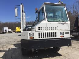 Ottawa 30 Yard Spotter, 1998 Used 2001 Ottawa Yard Jockey Spotter For Sale In Pa 22783 Ottawa Trucks In Tennessee For Sale Used On Buyllsearch 2018 Kalmar 4x2 Offroad Yard Spotter Truck Salt 2004 Mack Cxu Other On And Trailer Hino Ottawagatineau Commercial Dealer Garage 30 1998 New Military Trucks Rolled Out At Base In Petawa 1500 To Be Foodie Friday First Food Truck Rally Supports Local Apt613 Cars For Sale Myers Nissan Utility Sales Of Utah Kalmar T2 Truck Waste Management Inc Waste Management First Autosca Single Axle Switcher By Arthur Trovei