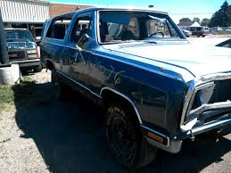 Craigslist Auto Parts For Sale By Owner Modesto   Used Cars For Sale Can We Have A Craigslist Z Funnies Thread My350zcom Nissan Clearfield Utah Used Cars And Trucks By Private Owner Off Road Classifieds Ford Bronco Race Vehicle Or Pre Runner Long S331 Saleen Owners Enthusiasts Club Soec Aiding The And Carsjpcom Craigslist Los Angeles Cars Amp Trucks Owner Search Oukasinfo 10 Pickup You Buy For Summerjob Cash Roadkill Car For Sale By In Mcallen Tx Best En Boise Idaho 2017 El Paso Luxury Los