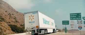 To Bolster E-commerce Push, Walmart Increases Investment In ... Help Wanted At Walmart With 1500 Bounties For New Truckers Metro Phones Fresh Distribution And Truck Driving Jobs Update On Us Xpresswalmart Truck Driving Job Youtube Top Trucking Salaries How To Find High Paying 3 Msm Concept 20 American Simulator Mod Industry Debates Wther To Alter Driver Pay Model Truckscom Jobs Video And Traing Arizona La Port Drivers Put Their The Line Decent Ride Along With Allyson One Of Walmarts Elite Fleet Keep Moving Careers