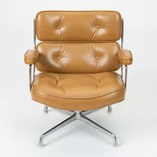 Ray + Charles Eames Time Life Lobby Chair In Camel Leather Mies Van Der Rohe Krefeld Lounge Chair Butterfly Camel Leather Suede Mid Century Modern Leather Chair Keylocationsco Set Falcon Chairs Or Easy By Sigurd Ressell Chelsea Living Room Shop Online At Overstock Husband And Wife Team Combine To Create Onic Lounge The Alex Leatherette Recliner Sofa 3 Seater In Color Midcenturymodern German Swivel 1960s Pernilla In Colored Tufted Bruno Mathsson For Dux Elephant Dark Stained Vintage