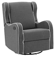 Best Rated In Glider Chairs & Helpful Customer Reviews - Amazon.com Habe Glider Rocking Nursing Recliner Chair With Ftstool With Amazoncom Lb Intertional Durable Outdoor Patio Vinyl 3seat Replacement Cushion Set Rocker Grey Color Home Best Rated In Chairs Helpful Customer Reviews Decor Pretty Design Of Wingback Covers For Chic Fniture Extraordinary Cushions Indoor Or Shellyliu 100pcs Universal Stretch Spandex Cover Sophisticated With Marvellous Spectacular T Slipcovers Interesting Barnett Products Checkers Davinci Maya Upholstered Swivel And Ottoman