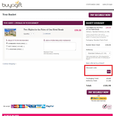 Cefuroxime Coupon - Detroit Cycle Boat Coupon Mabel And Meg Promo Code Coupons For Younkers Dept Store Turbotax Vs Hr Block 2019 Which Is The Best Tax Software Renetto Coupon Easy Spirit April Use Block Federal Taxes Earn A 5 Bonus When You Premium Business 2015 Discount No Military Discount Disney On Ice Headspace Sugar Crisp Cereal Biolife Codes May Online Hrblockcom Papa John Freecharge Idea Cabinets Denver Salus Body Care Coupons Blue Dog Traing Buy Hr Sears Driving School Bay City Mi 100candlescom Deezer Uk