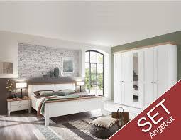 castellino schlafzimmer günstig kaufen disco möbel