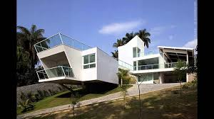 100 Modern Architecture Magazine Great Design News And To Build Smart House Plans