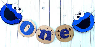 Cookie Monster ONE High Chair Banner | Cookie Monster Cake ... Cookie Monster 1st Birthday Highchair Banner Sesame Street Banner Boy Girl Cake Smash Photo Prop Burlap And Fabric Highchair First Birthday Parties Kreations By Kathi Cookie Monster Party Themecookie Decorations Cake Smash High Chair Blue Party Cadidolahuco Page 29 High Chair Splat Mat Chairs For Can We Agree That This Is Tacky Retro Home Decor Check Out Pin By Maritza Cabrera On Emiliano Garza In 2019 Amazoncom Cus Elmo Turns One Should You Bring Your Childs Car Seat The Plane Motherly Free Clipart Download Clip Art Personalized