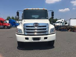 2012 HINO 338 FOR SALE #2744 Used 2010 Intertional 4300 Stake Body Truck For Sale In New Stake Body Kaunlaran Truck Builders Corp Equipment Sales Llc Completed Trucks 2006 Chevrolet W4500 Az 2311 2009 2012 Hino 338 2744 Sterling Acterra Al 2997 Stake Body Pickup Truck Archdsgn 2007 360 2852 2005 Chevrolet 3500 Dump With Snow Plow For Auction