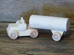 Handmade Wooden Toy Tanker Milk Truck Wooden Toys Kids Boys Bw Clipart Toy Pencil And In Color Bw Vintage Lesney Matchbox Die Cast Cars The Milk Truck From 1961 Fonterra Volvo Tanker Siku 150 Mercedes Actros Vehiclestrucks Yoneya Japanese Tin Litho Friction 1950s Pan American Am Van Centy Toys Public Shop For Solido 3506 Scale 164 Iveco Fiat Pverulent Tanker Truck Milk Siku 1896 Scania Cement Mixer Rotating Drum Diecast Model Jual Tomytec Collection Vol6 Ud Nissan Diesel C800 Resona 25o Studebaker Camion Laitier 491954 Dtca Website Tonka Trucks Toysrus