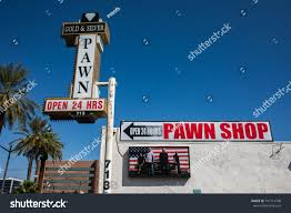 LAS VEGAS NEVADA OCTOBER 12 2017 Stock Photo (Edit Now) 741714748 ... 2017 Premier Parking Hang Tag Contradicts Websiteedc Info Book 1594 Jbg Travels Clearwater Minnesota Petro Youtube Truck Stop The Flying J Iron Skillet Sports Custom Cycles Places Directory Ta Service 101 Trotters Ln Franklin Ky 42134 Ypcom Pilot Travel Centers This Morning I Showered At A Girl Meets Road Taxicab Carjacker Arrested In North Las Vegas After Jumping On Semi Flixbus Tag Page 2 Usposts Utah Roads Threaten Colorados Topranked Economy Shell Okay Partnership To Roll Out Lng Stations Nationwide Riding With The Turntable Trucker La Day Two Max Farrell Medium