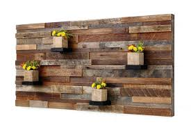 Wall Decor: Winsome Barn Wood Shelves Wall Decor For Home Design ... 27 Best Rustic Wall Decor Ideas And Designs For 2017 Fascating Pottery Barn Wooden Star Wood Reclaimed Art Wood Wall Art Rustic Decor Timeline 1132 In X 55 475 Distressed Grey 25 Unique Ideas On Pinterest Decoration Laser Cut Articles With Tag Walls Accent Il Fxfull 718252 1u2m Fantastic Photo