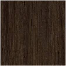 Laminate Flooring For Kitchens How To Fine Wood Textures Seamless