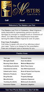 The Masters Law Firm, Personal Injury Attorney Charleston WV Ohio Truck Driver Charged In Cnection With Fatal Crash Accident Attorneys Landskroner Grieco Merriman Llc Super Lawyers And Kentucky 2016 Page 3 Anthesia Malpractice Tittle Plmuter Bus Accidents Archives Car Nurenberg Paris Injury Personal Law Firm Carroll County Ga Your Georgia Made Simple 1800 Wreck Lawyer Cleveland Friedman Domiano Smith Motorcycle Attorney Attorneyvidbunch Pedestrian