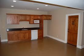 Outstanding House Interior Trim Ideas Ideas house design