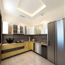 53 Kitchen Design Floor Plan Industrial Kitchen Industrial Kitchen