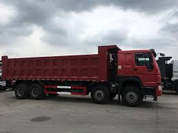 Tri Axle Dump Trucks For Sale, Tri Axle Dump Trucks For Sale ... Sinotruk 336hp Tri Axle 10 Wheel 1863m3 Loading Capacity Howo Dump Kenworth Trucks For Sale Durham Truck Equipment Sales Service Inventory For Sale In 1214 Yard Box Ledwell 2018 Peterbilt 348 Triaxle Truck Allison Automatic Reefer Variations Of The Deuce Deuce Site Used 2006 Peterbilt 379 Ex Hoods Triaxle Steel Dump For Sale 2016 1281 Bwise Dlp Series Heavyduty Trailer W Hydraulic 1984 Ford Ltl9000 Sn 1fdya92x4eva51716 Cat What You Need To Know When A Straight Truck Needs Pull Trailer