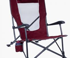 Big Lawn Chairs - Babyadamsjourney Heavy Duty Outdoor Chairs Roll Back Patio Chair Black Metal Folding Patios Home Design Wood Desk Bbq Guys Quik Gray Armchair150239 The 59 Lovely Pictures Of Fniture For Obese Ideas And Crafty Velvet Ding Luxury Finley Lawn Usa Making Quality Alinum Plus Size Camping End Bed Best Padded Town Indian Choose V Sshbndy Sfy Sjpg With Blue Bar Balcony Vancouver Modern Sunnydaze Suspension With Side Table