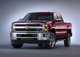CHEVROLET Silverado 2500 HD Crew Cab Specs - 2013, 2014, 2015, 2016 ... Hot News 2013 Ford F 150 Specs And Prices Reviews Chevy Silverado Gmc Sierra Hd Gain Bifuel Cng Option Ford 250 Super Duty Platinum 4x4 Crew Cab 172 In Svt Raptor Pickup Truck 2015 2014 Chevrolet 62l V8 Estimated At 420 Hp 450 Lb Wallpapers Vehicles Hq Isuzu Dmax Productreviewcomau Autoecorating Fun Fxible Fuelefficient Compact Pickups Teslas Performance Model 3 Delivers 35 Second 060 For 78000 Hyundai Truck Innovative Writers
