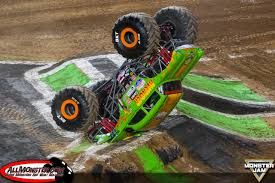 Monster Jam Photos: Glendale, Arizona | February 3, 2018 Monster Jam Att Stadium Sports Spectator Dallas Obsver Truck Show 5 Tips For Attending With Kids Batman Truck Wikipedia Photos Allmonstercom Photo Gallery Live 98 Kupd Arizonas Real Rock Ballpark Phoenix Arizona Trucks August Tickets 8172018 At 730 Pm Tour Comes To Los Angeles This Winter And Spring Axs Nationals Seatgeek Gta Imponte San Andreas Nice Watch Monster Jam Gndale 2016 13016 Day 1400