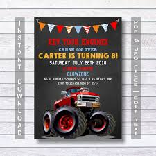 Monster Truck Invitation Monster Truck Birthday Invitation | Etsy Monster Truck Carpet Alarm Clock Outabed Stand Or Run On The Basher Trucks Wiki Fandom Powered By Wikia Amazoncom Lego City 60180 Building Kit 192 Piece Birthday Invitation Forever Fab Boutique Wheels Water Engines Jam At Stafford Motor Speedway The Life Of Buffs Time Red Personalized Each Whosale Party Sneak Peek New Proline Racing Ram 1500 Monster Truck Body Engines Bestwtrucksnet Etsy Trucks Take American Culture Road Washington Times