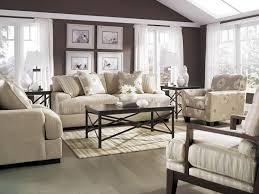 SofaAshley Furniture Sleeper Sofas Ashley Stunning This