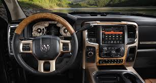 2016 Ram 2500 | Spartanburg Chrysler Dodge | Spartanburg, SC Ramming Speed The Best Premillenium Dodge Trucks Truth About Dodge Trucks Rod Robertson Enterprises Inc 391947 Hemmings Motor News Trucksunique Custom Two Face Ram Double Cab Pick Up Truck Youtube Stock Photos Images Alamy 1986 100 Swb Pickup Super Squarebody Hot Network Oneton Stunner Justin Rainwaters Dream Diesel Used Flatbeds For Your Edmton Jeep And Dealer Chrysler Fiat In 2019 Specs Review Car Reviews