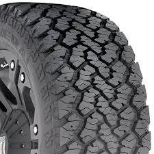 General Grabber AT2 Tires | Truck All-Terrain Tires | Discount Tire Bfg Brings New Allterrain Tire To Market Medium Duty Work Truck Info All Terrain Tires Ford F150 Forum Community Of Fans Best Off Road E3 205x25 235x25 Bfgoodrich Ta K02 Agile Crosswind Review 2019 20 Top Upcoming Cars Winter Ko2 Simply The Best Nitto Terra Grappler Light Youtube Blacklion Ba80 Voracio At Suv Mud Snow Traction Transforce At2 Ko 30x950r15 Ebay