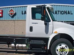 2018 INTERNATIONAL 4300 SBA 4X2 CAB CHASSIS TRUCK FOR SALE #1014 Filemack Manager Doublecab Waste Collection Truck Dsny Harlem Hispanic Truck Driver In Cab Of At Sunset Stocksy United 2019 New Chevrolet Silverado 2500hd 4wd Crew 1537 Work Inside Of A Semi Cab Youtube 57 Chevy Pickup 1 Ton Extended Dually With 454 Sitting 2018 Intertional 4300 Sba 4x2 Cab Chassis Truck For Sale 1014 Expands Its Low Forward Range Class 6 Aerodynamics Aerodyne How To Check The Freightliner Cascadia Caucasian Man Driver In His Commercial Stock Some Truckers Worry About Autonomous Vehicles Wvik Do You Think Over Engines Will Ever Become Popular Like They Are