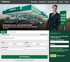 Ational Car Rental : Nba Com Store The Rewards Program At Starbucks Is Getting A Makeover Heres What You Need To Know Credit Cards That Offer Elite Status For Car Rentals Costco Travel Discounts Cheap Autoslash  Fun And Texas Farm Bureau Coupons Oil Change Brakes Batteries Evans Tire San Diego Spd Employee National Car Rental Free Day Coupon Lamps Plus Promo Code Top Rent A Bulgarian Rental Company Ldown On Hertz Ultimate Choice Expired Update Get Executive Status Through