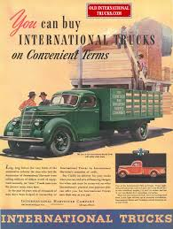 Old International Ads From The D Line • Old International Truck Parts Trucks Crawlin The Hume Up Old Highway From Buy Old Intertional Ads From The D Line Truck Parts And Suvs Are Booming In Classic Market Thanks To Best Deals On Pickup Trucks Canada Globe Mail Affordable Colctibles Of 70s Hemmings Daily Vs New Can An Be As Good A K10 Project Game Images Finchley Original Farm Machine No 1 Vehicle Used Cars Lawrence Ks Auto Exchange Pickup Truck Wikipedia 2017 Ford F250 First Drive Consumer Reports