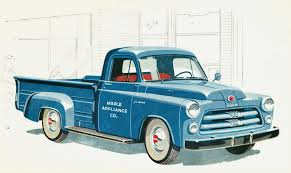 1954 Dodge Truck O,5 Ton Express (Canada) - Way Of Our Fathers 1954 Dodge Panel Van Town Job Rated Youtube Userbarncasdodge Trucks Wikimedia Commons Rare Mail Truck Arizona Barn Find Rhd Jobrated Pickup Wheels Boutique Great Chevrolet Other Pickups Chevy 5 Window M37 Weps Carrier Power Wagon Pinterest The Top 10 Most Interesting Vehicles At The Walter P Chrysler Museum 34 Ton Job Rated Stake Body And 1945 Halfton Classic Car Photography By Older Overhaul Ton Military Military Vehicles