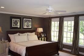 Bedroom Colors With Wood Furniture Com