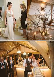 Lisa Alexs Wedding At Cripps