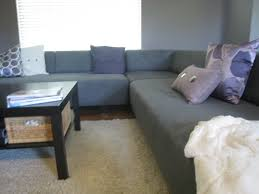 West Elm Paidge Sofa Sleeper by The West Elm Couches Make A Grand Entrance Veronika U0027s Blushing