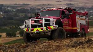 Skeeter Brush Trucks - YouTube Brush Trucks Deep South Fire 2014 Spartan Ford F550 Truck Used Details 66 Firewalker Skeeter Youtube Equipment Douglas County District 2 Pin By Jaden Conner On Trucks Pinterest Truck Mini Pumpers Archives Firehouse Apparatus 2015 Dodge Ram 3500 Gta5modscom 4 Lost In Larkin Upfit Front Line Services 1997 Chevrolet 4x4 For Sale