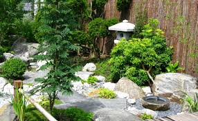 100 Zen Garden Design Ideas Japanese Style Gardens Zones