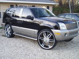 EasyMoneylll 2003 Mercury Mountaineer Specs, Photos, Modification ... Mercury Mountaineer 2005 Lifted Image 32 2000 User Reviews Cargurus 2008 Nceptcarzcom 2011 Tex Mex Custom Truck Show Photo Image Gallery 1998 Awd V8 Red Key Realty 2006 Overview 2007 Information And Photos Zombiedrive 1946 Ford Pickup Truck On A 2001 Frame Youtube Used Columbia Heights Mn Tri City Auto West Virginia Monster Flickr 2017 F250 Bronze Fire Enthusiasts Forums