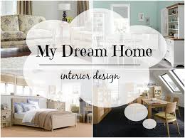 My Dream Home | INTERIOR DESIGN | Thrift O'Clock Interior Design For My Home Dream Amazing Homes Popular Unique And Game Games Ten Ideas That I Want In Apartment Therapy 15 Fabulous Victorian House Theydesignnet Theydesign Crafty Interiors Mesmerizing Small With Magnificent Room Bathroom Of Download Mojmalnewscom