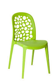 Grace Cafe Chair Outdoor Stackable Dining Green Green Plastic Garden Stacking Chairs 6 In Sm1 Sutton For 3400 Chair Stackable Resin Patio Chairs New Plastic Table Target Modern Set Cushions 2 Year Warranty Fniture Details About Plastic Chair Low Back Patio Garden Stackable Chairs Outdoor Buy Star Shaped Light Weight Cafe 212concept Lawn Mrsapocom Ideas Amazoncom Sidanli Stacking Business Design Barrel Nufurn Commercial Patio Sets Ding Isp049app Rtaantfniture4lesscom