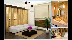 100 Bamboo Walls Ideas Unbelievable Interior Decor You Will Fall In Love With Plan N Design