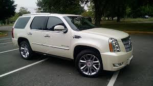 Cadillac Escalade For Sale. New 2017 Cadillac Escalade Esv For Sale ... Calm Cadillac Truck 55 Among Cars Models With Car Cadillac Escalade Specs 2014 2015 2016 2017 2018 Aoevolution Esv Photos Informations Articles Bestcarmagcom Best Image Gallery 1214 Share And Savini Wheels Wallpaper 1280x720 31091 Preowned Chevrolet Silverado 1500 Crew Cab Lt In Wichita Spied Again Esv Trend News Ten Best Of The Year Winners Since 1994 Elr Information Photos Zombiedrive