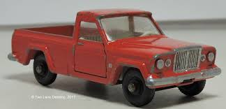 Matchbox Jeep Gladiator's | Two Lane Desktop Bangshiftcom 1969 Jeep Gladiator 2017 Sema Roamr Tomahawk Heritage 1962 The Blog Pickup Will Be Delayed Until Late 2019 Drive Me And My New Rig Confirms Its Making A Truck Hodge Dodge Reviews 1965 Jeep Gladiator Offroad 4x4 Custom Truck Pickup Classic Wrangler Cc Effect Capsule 1967 J2000 With Some Additional J10 Trucks Accsories 2018 9 Photos For 4900 Are You Not Entertained By This 1964