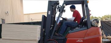 100 Truck Driving Schools In Memphis Forklifts Forklift Rentals Forklifts To Rent