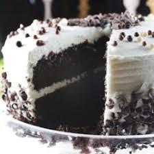 Black Magic Cake Recipe Allrecipes