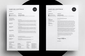 10 Beautifully Designed Resumes For Inspiration   FreshGigs.ca 70 Welldesigned Resume Examples For Your Inspiration Piktochart 15 Design Ideas Ipirations Templateshowto Tutorial Professional Cv Template For Word And Pages Creative Etsy Best Selling Office Templates Cover Letter Application Advice 2019 Modern Femine By On Dribbble Editable Curriculum Vitae Layout Awesome Blue In Microsoft Silent How To Design Your Own Resume Ux Collective