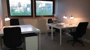 bureaux partager salle salle de sport 20eme inspirational bureaux partager et espace
