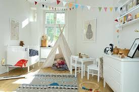 tapis chambre enfant garcon deco chambre enfant garcon daccoration chambre bacbac garaon et