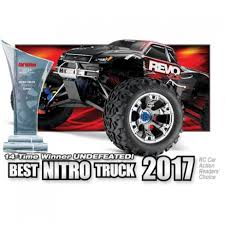 Traxxas Revo 3.3 1/10 4WD Nitro Monster Truck Kyosho Foxx Nitro Readyset 18 4wd Monster Truck Kyo33151b Cars Traxxas 491041blue Tmaxx Classic Tq3 24ghz Originally Hsp 94862 Savagery Powered Rtr Download Trucks Mac 133 Revo 33 110 White Tra490773 Hs Parts Rc 27mhz Thunder Tiger Model Car T From Conrad Electronic Uk Xmaxx Red Amazoncom 490773 Radio Vehicle Redcat Racing Caldera 30 Scale 2