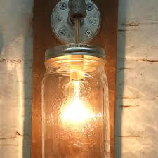best primitive lights products on wanelo