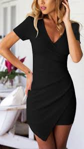 25 best elegant black dresses ideas on pinterest black maxi