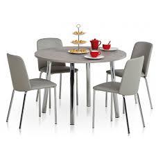 table de cuisine ovale table de cuisine ovale elli